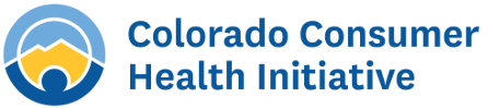 Colorado Consumer Health Initiative
